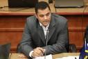 Versgeperst.com Versgeperst Tara Asjes Prins NIEUWS ivar asjes Dean Rozier Curaçao CPA benoeming  deanrozier 127x85