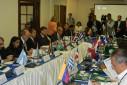 Versgeperst.com Versgeperst resolutie parlatino NIEUWS ivar asjes Curaçao aanklacht  potret Parlatino 1 dec 2011 013 127x85
