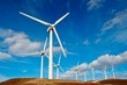 Versgeperst.com windmolens Versgeperst Playa Kanoa NIEUWS Curaçao Bea Moedt  windmolens1