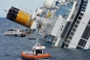 Versgeperst.com Versgeperst NIEUWS Italië internationaal Curaçao cruiseschip costa concordia  Cruiseschip Costa Concordia Thumb