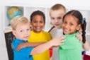 Versgeperst.com Versgeperst openbare bibliotheek LIFESTYLE Kinderbescherming informatiemarkt Curaçao 65 jaar  Kids