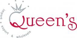Versgeperst.com Versgeperst SuLegria PRIJSVRAAG kleine werf Curaçao  Logo Queens2 254x125