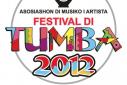 Versgeperst.com tumbafestival programma MUZIEK LIFESTYLE inschrijvingen festival center deelnemers Curaçao cultuur 2012  Schermafbeelding 2012 01 20 om 10.25.26 127x85