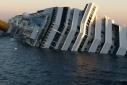 Versgeperst.com Versgeperst rots NIEUWS kapitein Italië doden Curaçao cruise costa concordia  cruiseschip italie