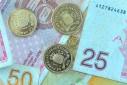 Versgeperst.com Versgeperst verhoogd sociale ontwikkeling NIEUWS minimumloon hensley koeiman Curaçao Arbeid en Welzijn  guldens 127x85