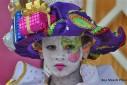 Versgeperst.com Versgeperst trinidad LIFESTYLE karnaval groningen Curaçao carnaval brazilie Aruba 2012  karnaval alberty heijn bea moedt 127x85