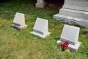 Versgeperst.com zelfmoord Versgeperst Silvie Marcon NIEUWS Franse Consulaat Curaçao begraven Anasaweg  Begraafplaats