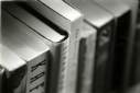 Versgeperst.com Versgeperst Gouveneur frits goedgedrag FPI Curaçao Conferentiebundel  Boeken
