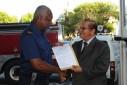 Versgeperst.com Versgeperst salaris NIEUWS Elmer Wilsoe Curaçao brandweer Abvo  DSC 9565 127x85