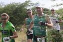 Versgeperst.com Versgeperst SPORT RunBikeRun Lions Dive TEC Curaçao  DUATHON