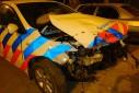 Versgeperst.com Versgeperst schade politie Ongeluk NIEUWS Curaçao caribisch  Kaminda La Union 11022012 127x85