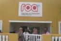 Versgeperst.com Versgeperst Raad Onderwijs Arbeidsmarkt onderwijs NIEUWS Nederland Curaçao caribisch Bonaire  Kantoor van ROA Caribisch Nederland