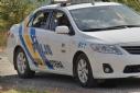 Versgeperst.com wapen Versgeperst politie NIEUWS Curaçao controle  Politie