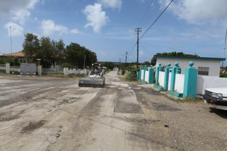 Versgeperst.com woningen werkzaamheden wegen versgeperst.com NIEUWS herstel fundashon kas popular FKP  colombiaweg 468x313