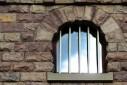Cel gevangenis