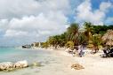 Versgeperst.com versgeperst.com superclubs NIEUWS Curaçao contract breezes hotel casino spa resort accomodatie  breezes