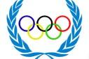 Versgeperst.com Versgeperst SPORT Philip Elhage NAOC Curaçao  olympische spelen