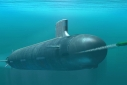 onderzeeer