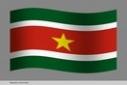 Versgeperst.com Versgeperst suriname NIEUWS Decembermoorden Curaçao Bouterse amnestiewet  suriname