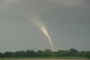 Versgeperst.com Versgeperst Tornado NIEUWS Kentucky Indiana Curaçao Amerika  tornado