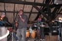 Versgeperst.com Wesu Versgeperst Salsa dura MUZIEK Curaçao. Lifestyle  wesu 14 12 2012 1