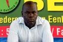 Versgeperst.com Versgeperst suriname Ronny Asabina Ronald Venetiaan NIEUWS Desi Bouterse Decembermoorden Curaçao amnestiewet  Ronny Asabina