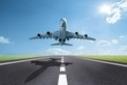 Versgeperst.com Versgeperst NIEUWS dominicaanse republiek Curaçao Aerolineas MAS  Vliegtuig