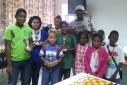 Versgeperst.com Versgeperst SPORT scholieren schaaktoernooi Curaçao  schaken1 127x85
