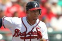 Andrelton Simmons  Foto: Cliff Welch