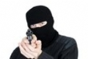 Versgeperst.com Versgeperst NIEUWS man Kaya Grandi Gewapende overval gewapend overvallen Curaçao automobilist AUTO  Gewapende overvaller