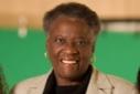 Maria Liberia-Peters