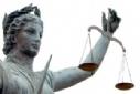 Rechtzaak