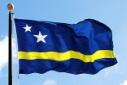 Curaçaose vlag
