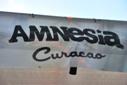 Amnesia Beach Festival