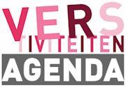 Verstiviteiten Agenda