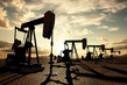 olie-boringen