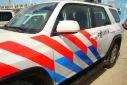 Foto Rijksdienst: Politie Bonaire