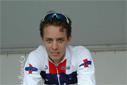 Versgeperst.com wielrennen wereldkampioenschappen Versgeperst SPORT Curaçao  Quinten Winkel
