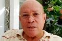 Versgeperst.com versgeperst.com verkiezingen reactie peilingen oud premier miguel pourier NIEUWS Curaçao  miquel pourier