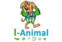 I-Animal