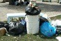 Versgeperst.com Versgeperst NIEUWS muizenberg Curaçao Afval  afval vuilnis