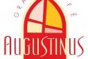 Augustinus-logo