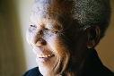 Foto nelsonmandela.org: Nelson Mandela