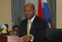 Versgeperst.com versgeperst.com toerisme rergering plannen NIEUWS economie Curaçao  Daniel Hodges