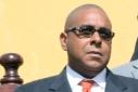 Minister van Verkeer, Vervoer en Ruimtelijke Planning