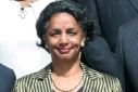 Versgeperst.com waarnemend gouverneur Versgeperst NIEUWS Curaçao beëdiging  Waarnemend gouverneur