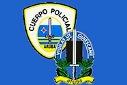 Politie Aruba