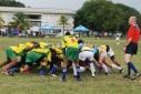 rugbyteam