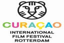 rsz_cw-iffr-curacao-international-film-festival-rotterdam-white-2201