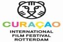 rsz_cw-iffr-curacao-international-film-festival-rotterdam-white-2201